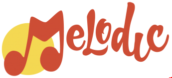 Melodic, el nuevo proyecto para aprender música online con profesores en vivo