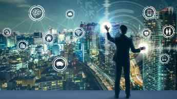Broadcaster Mobile, una herramienta para fortalecer la relación con los proveedores