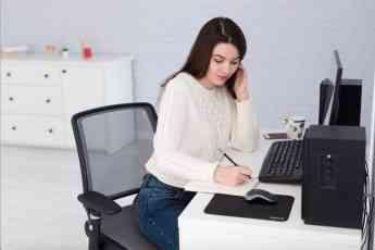 CXone@home, la solución para montar un call center desde casa y en la nube de manera inmediata