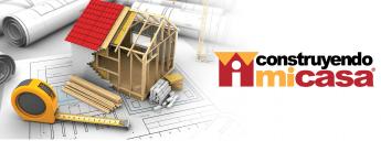La autoconstrucción y mejoramiento de la vivienda con enfoque profesional
