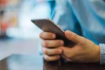 Adsmovil explica las estrategias para impulsar las ventas durante los eventos de compras online