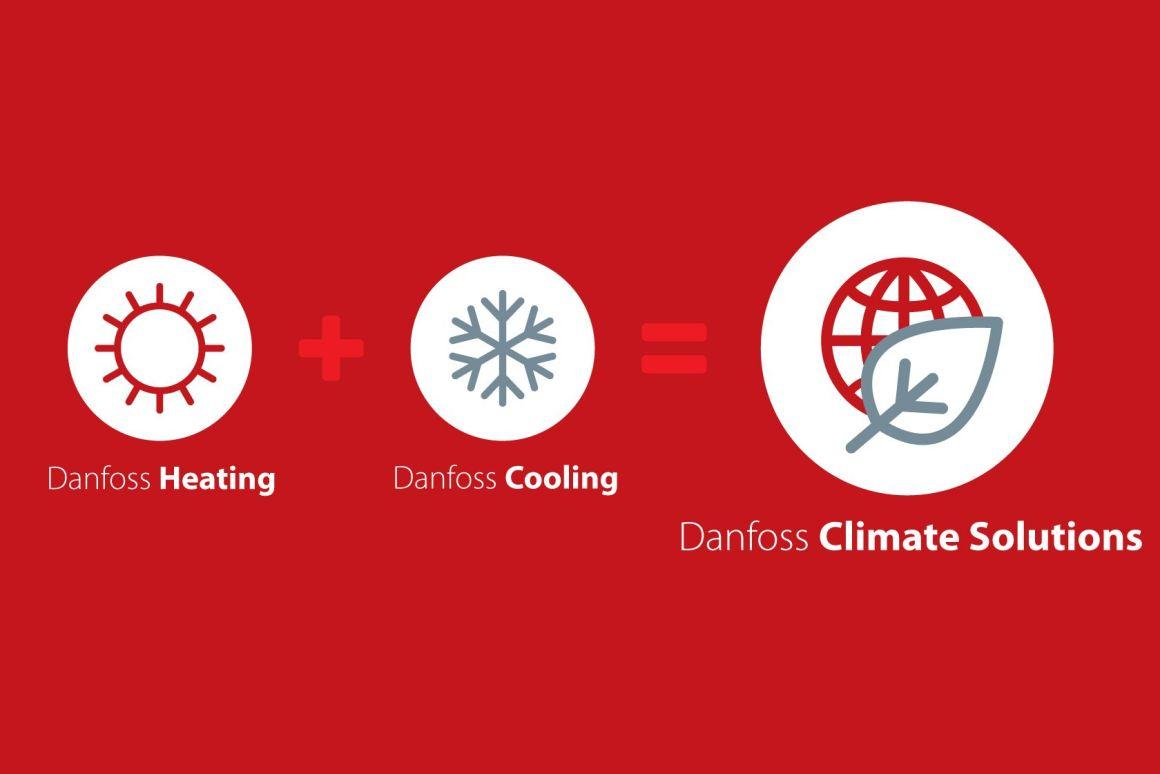 Danfoss fortalece su organización para aumentar el crecimiento futuro 1