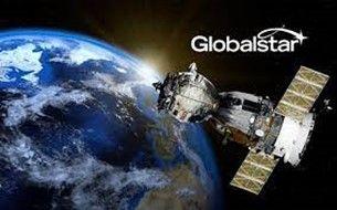 Donde no llegan otras tecnologías la comunicación satelital permite conexión permanente 1