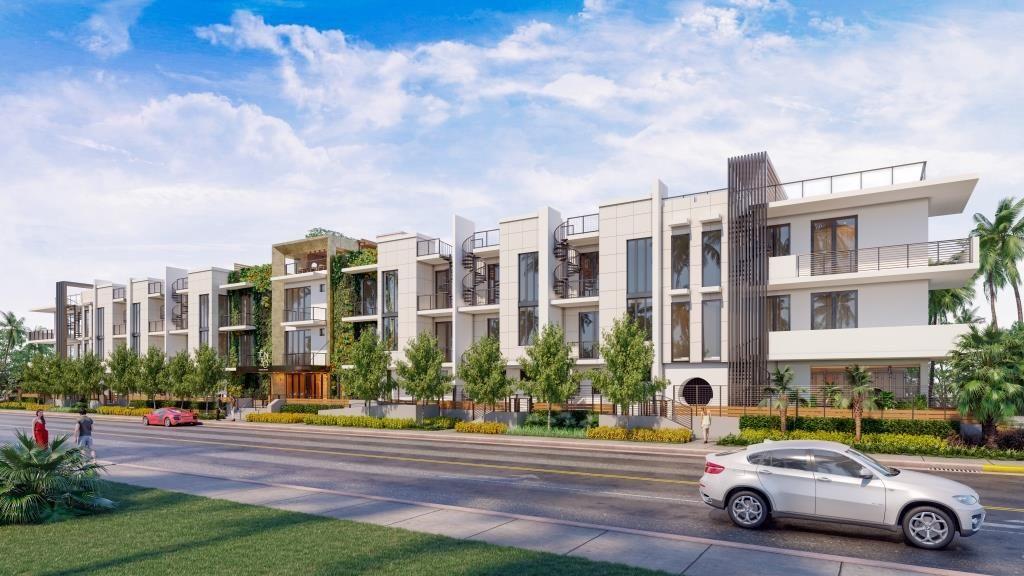 Compradores continúan incentivando el mercado de bienes raíces del Sur de la Florida 1