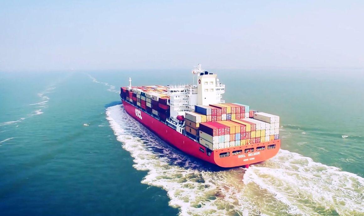 """""""Comprando en Grupo"""" invita a reunión informativa para realizar importaciones directas de fábrica 4"""