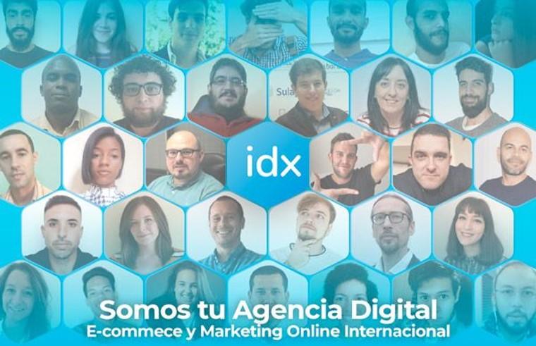 Innovadeluxe: El auge del ecommerce mexicano atrae a las agencias internacionales
