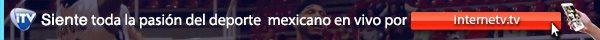 Ciclista mexicana, abanderada en Río