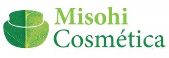 Misohi Cosmética finalista del premio Buber Sariak 2017 al Mejor Proyecto de Comercio