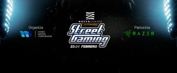 Valencia acoge este fin de semana un evento para los aficionados a videojuegos y deportes electrónicos