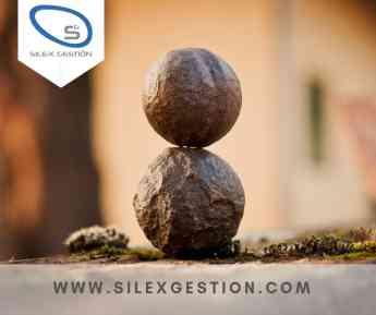 Silex Gestión propone la alternativa de inversión de renta fija