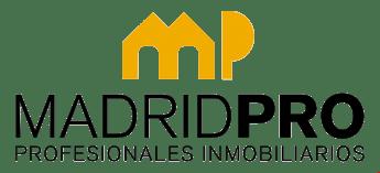 La inmobiliaria Madrid Pro publica una Guía con los errores más comunes al vender una vivienda en Madrid