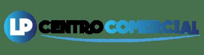 LP Centro Comercial una nueva forma de comprar online
