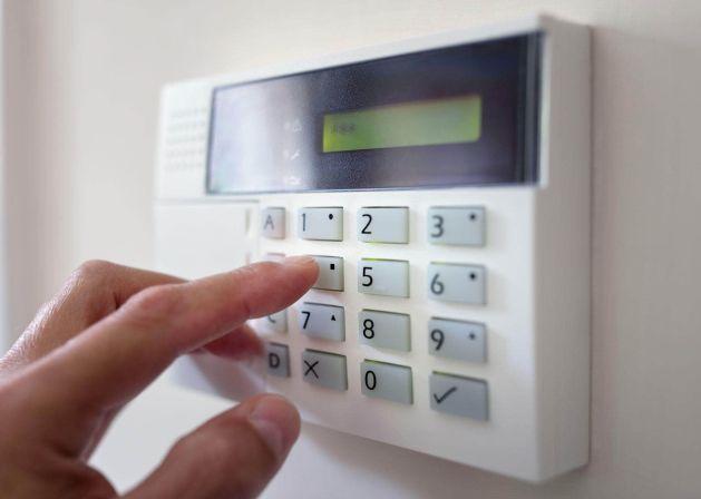 Las principales razones por las que tener una alarma en casa por alarma.pro