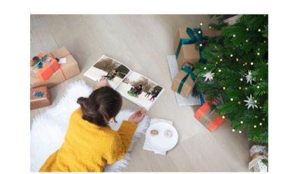 Hofmann propone regalos originales para estas navidades