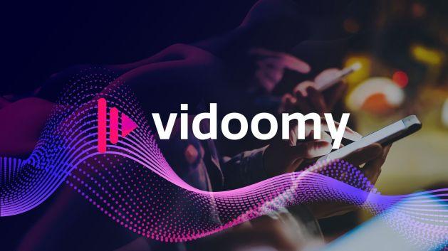 Vidoomy incluye evaluaciones y opiniones como parte de su algoritmo