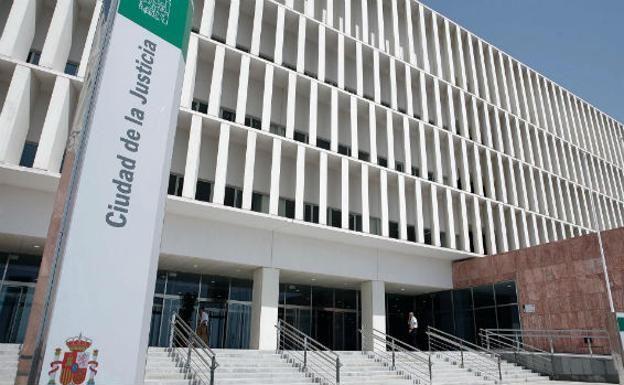 Los abogados de Repara tu deuda cancelan 16.408 ? a un matrimonio con la Ley de la Segunda Oportunidad