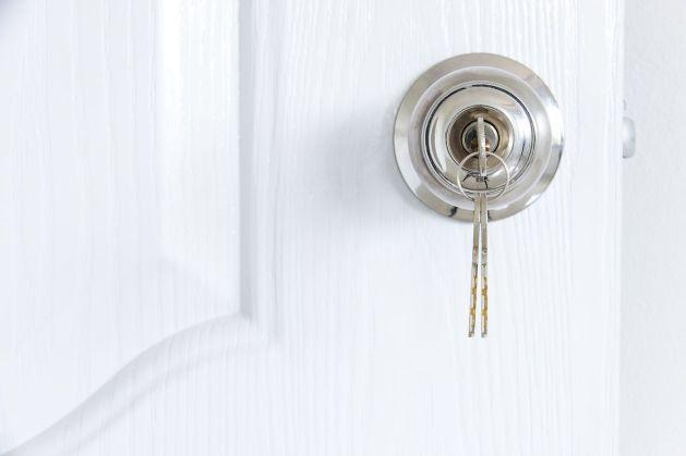 Cuatro consejos de seguridad de cerrajeros profesionales, por Cerrajeros Madrid
