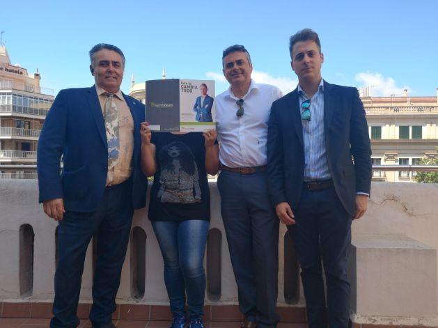 Repara tu deuda abogados cancela deudas con 9 bancos en Mallorca con la ley de la Segunda Oportunidad