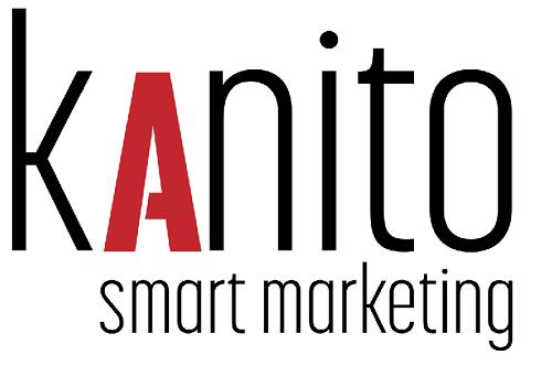 Ventajas de contratar una agencia de Marketing y Publicidad para las empresas