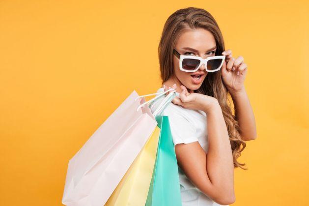 Comprar ropa y accesorios online: las ventajas de hacerlo, por Goonshop.es