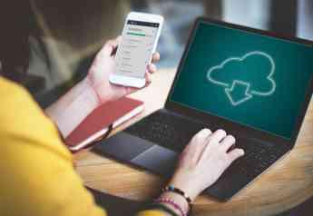 Dataprius, el almacenamiento en Nube para empresas, orienta su evolución para el trabajo con los ficheros