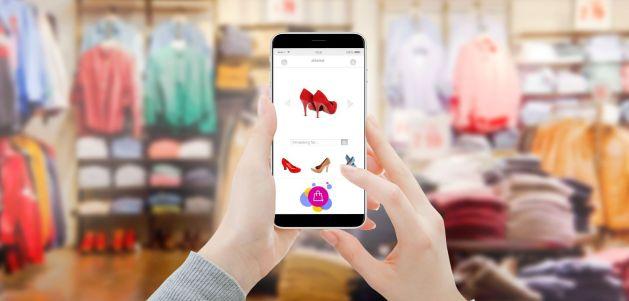 OGGYS ofrece consejos para realizar una compra online segura