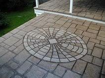 https www concretenetwork com fix concrete repair resurfacing outdoor concrete html