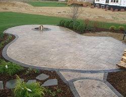 https www concretenetwork com photo gallery concrete patios 3