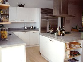 How To Make Your Own Concrete Countertops The Concrete Network