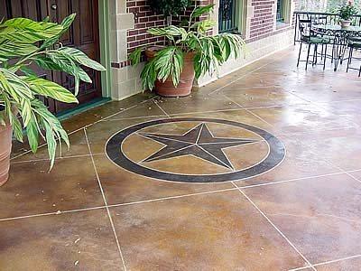 Floor Decor Ga House Decorate