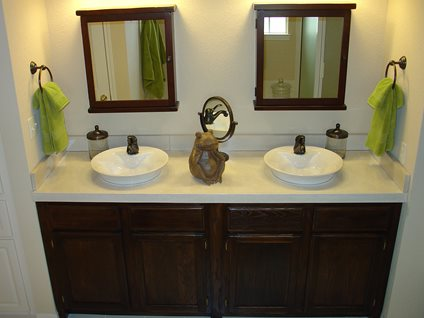 Bathroom Sinks Los Angeles concrete bathroom sinks los angeles : brightpulse