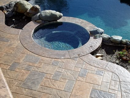 https www concretenetwork com stamped concrete cost html