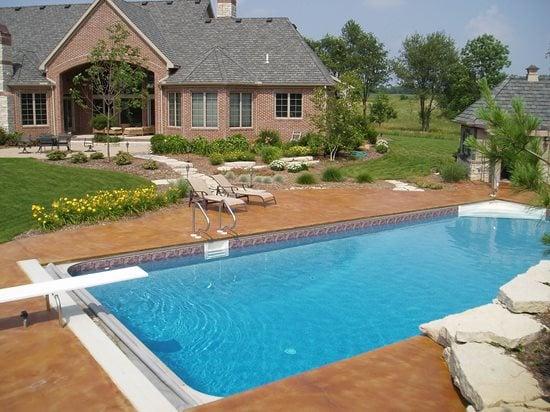 pool deck repair fix concrete cracks