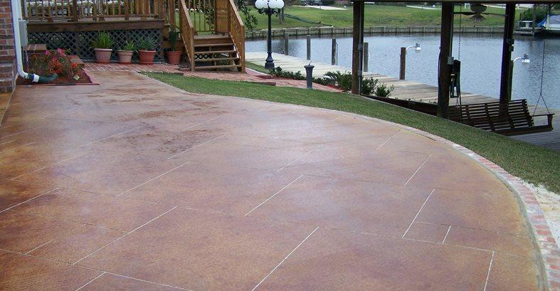 Wash cement patio. niagara pressure niagara window. washer to the ...