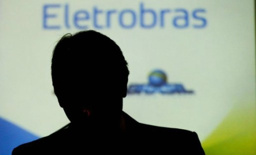 Eletrobras_Wilson Ferreira Junior / ABr