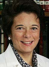 Natalia Lopez Morata