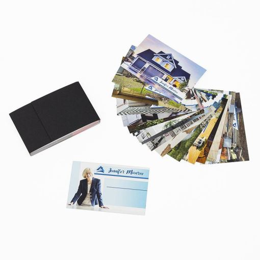 Business Card Printing  Personalised Business Cards     Personalised business cards printing