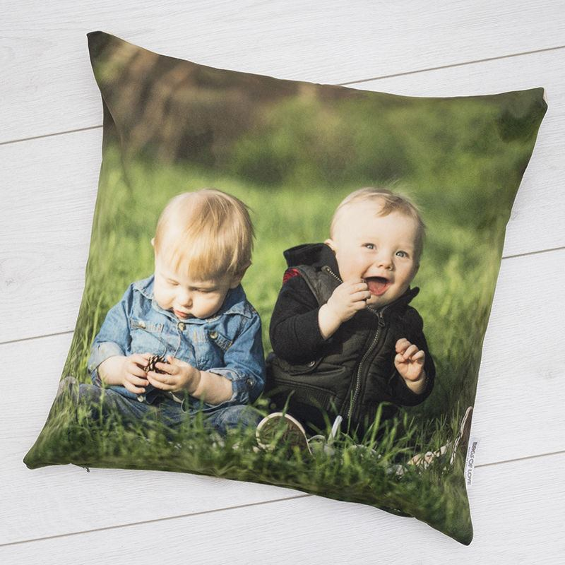 design your own cushion customise cushions make your own