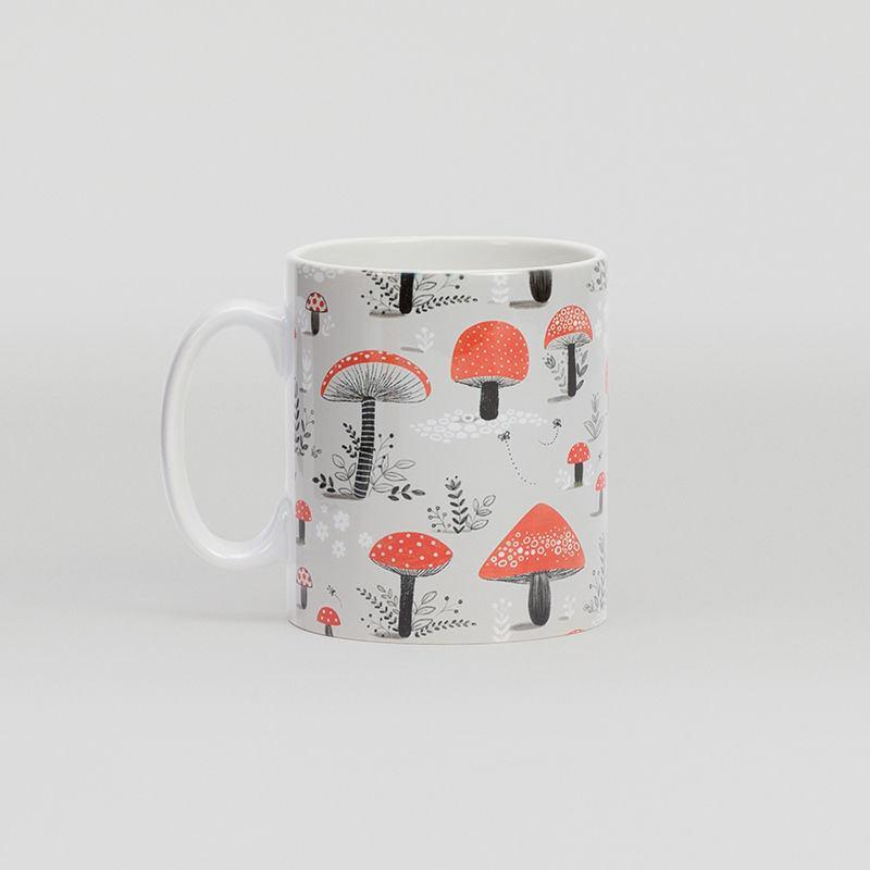 Design Your Own Mug Make Your Own Mug Design For Home Or Brand