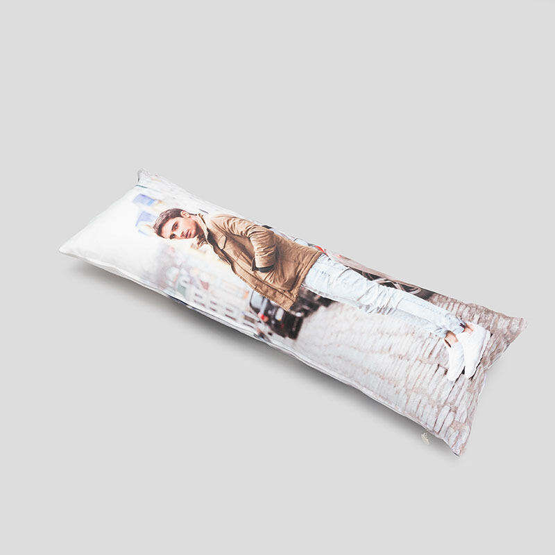 personalized lumbar pillow custom lumbar pillows