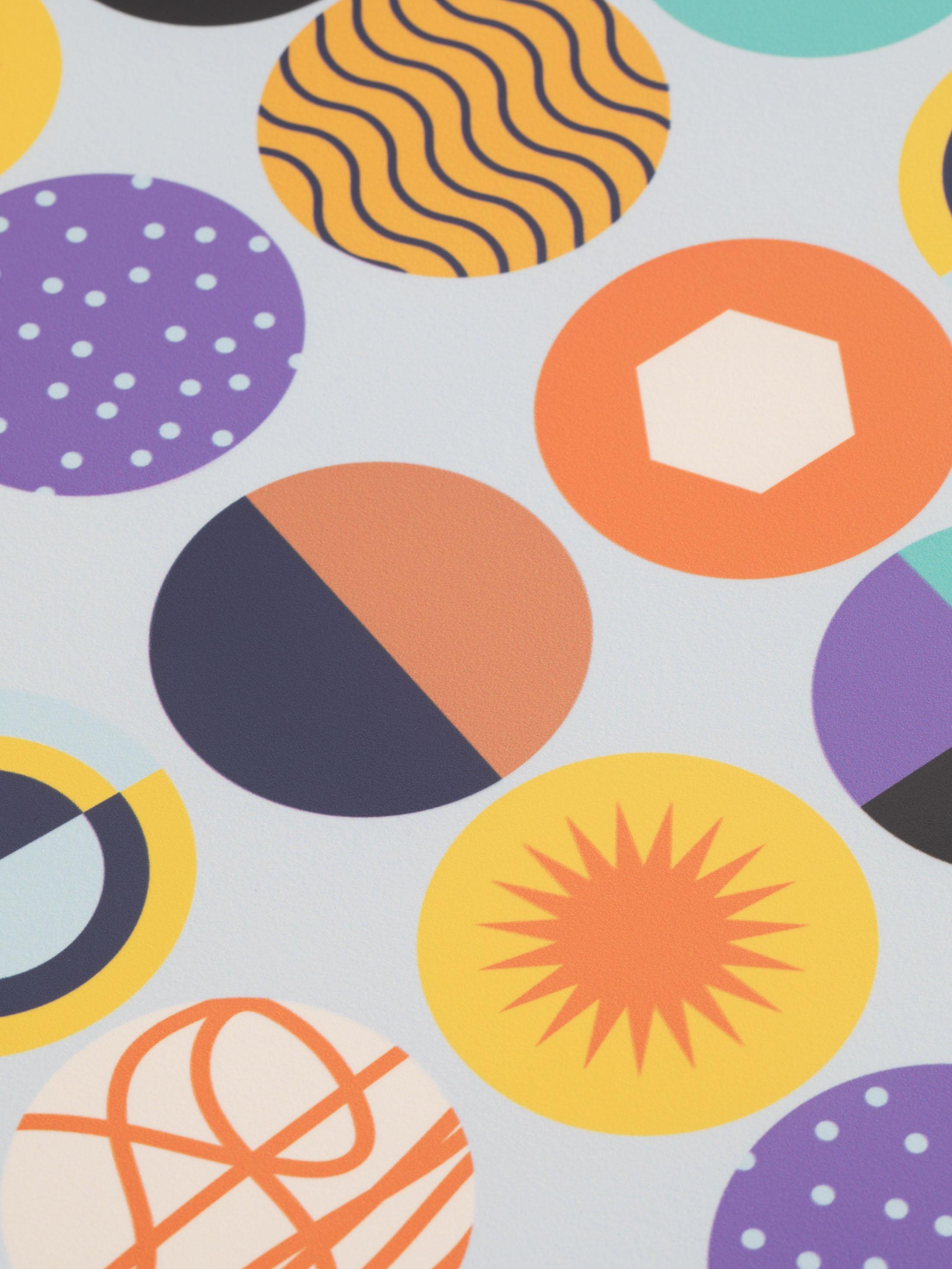 design your own poster custom poster design