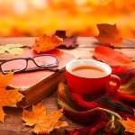 6 Unterrichtsideen Fur Den Herbst Cornelsen