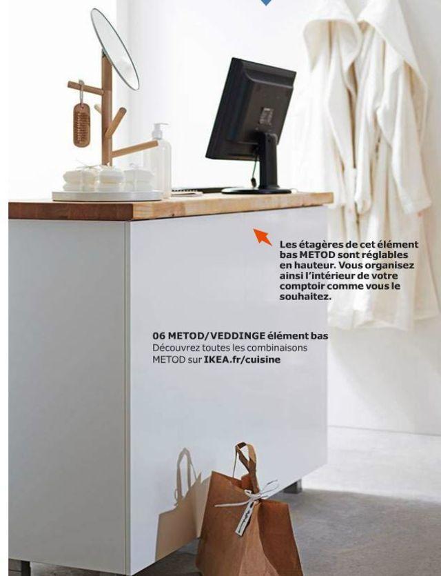 bureau professionnel ikea meuble d