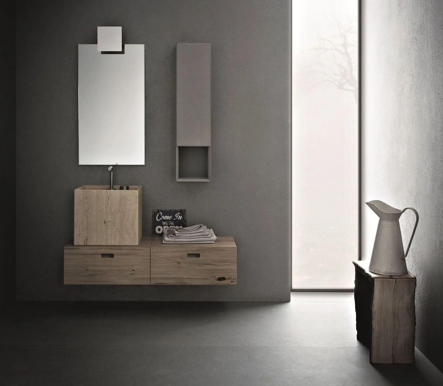 Composition Murale Ikea Maison Design