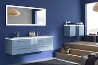 Vasque Et Lavabos Meubles Sous Vasque Lave Mains Ct