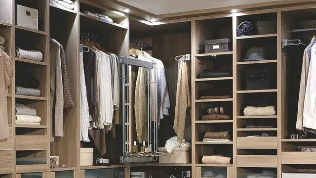 Dressing Sur Mesure Dressing Lapeyre 8 Exemples De