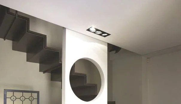 Faux Plafond Rnover Et Amnager Une Vraie Dco Ct