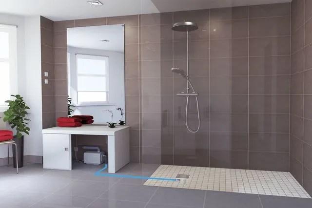 renovation salle de bain ancienne 6