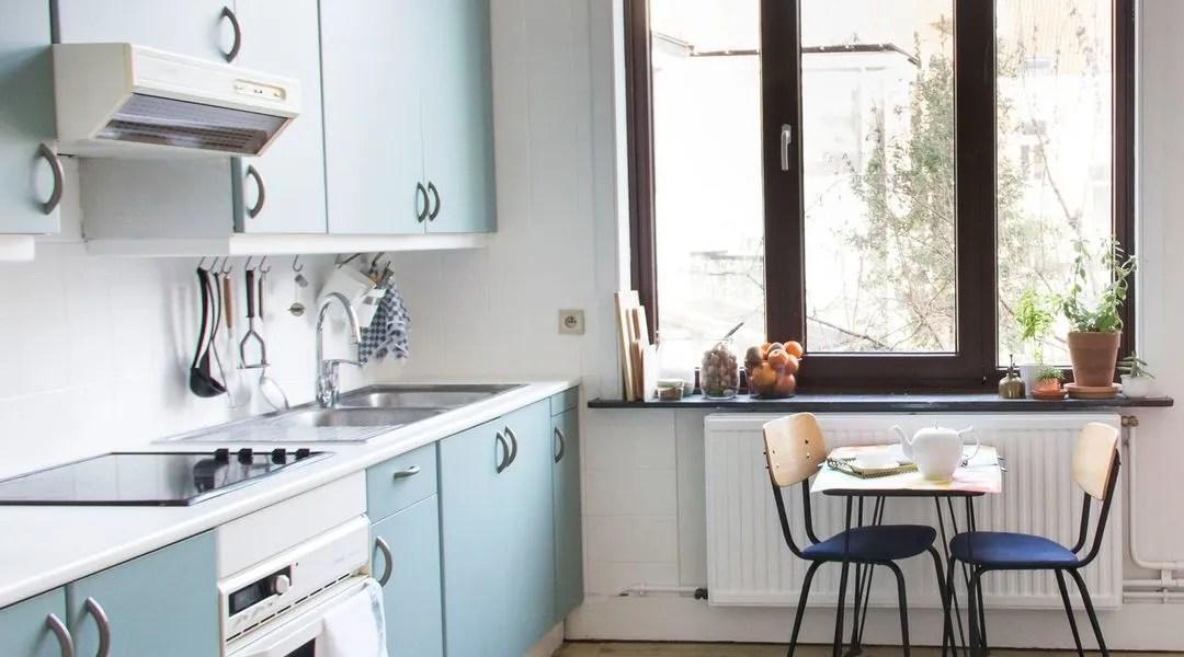 Avant Apres Plus De 10 Cuisines Modernisees Par Les Internautes Cote Maison