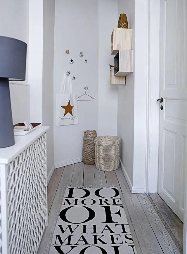Tapis Persan Pour Decoration Interieur De Salon Unique